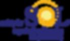 SOL-logo.png