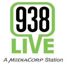 "938 LIVE radio talk show ""Women of Worth (WOW)"""