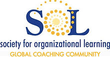 Society of Organizational Learning, Global Coaching Community