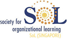 Launch of SoL (Singapore)