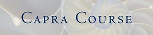 logo-capra-course.png
