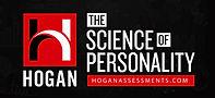 Hogan Assessment