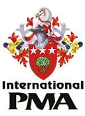 International Professional Managers Association (IPMA)