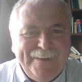 Dott. Prof. Alberto Bazzan