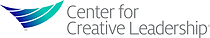 Center for Creative Leadeship