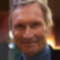 Alain Gauthier, MBA