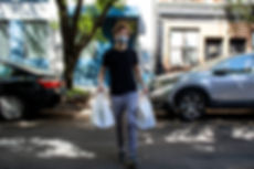 Jonah_With_Bags.jpg