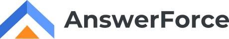 AnswerForce Logo.png