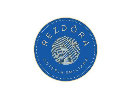 Doorstep Donations Partners with Rezdora