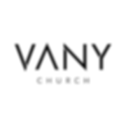 vany-church-black-over-white-square.png