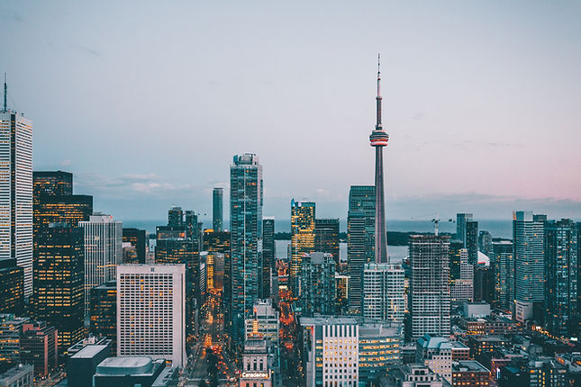 architecture-buildings-business-city-374