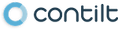Logo%252520Contilt-new_edited_edited_edited.png