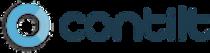 Logo%252520Contilt-new_edited_edited_edi