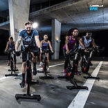 RPM by Les Mills