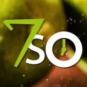 logo 7O.png