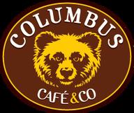 Logo_Columbus_Café_&_Co.png