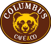 Logo_Columbus_Café_&_Co.png