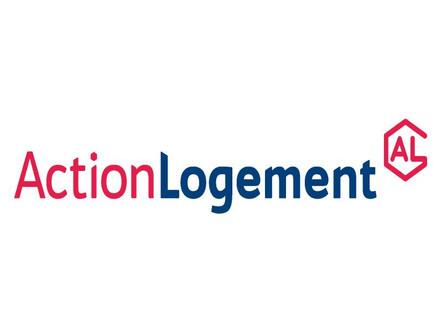 logo action logement.jpg