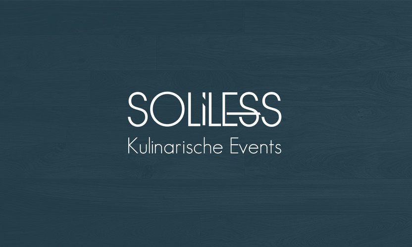 Soliless