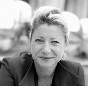 Christina Möller-Theulle.png