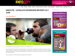 Article Expocity