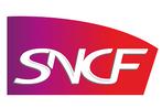 LOGO SNCF.png