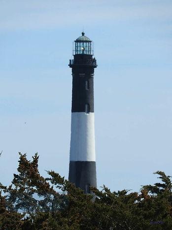 Lighthouse by Jen Wilkin.jpg