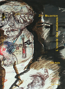 16x24-16- Milshtein.png