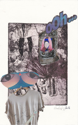 collage mix 2016
