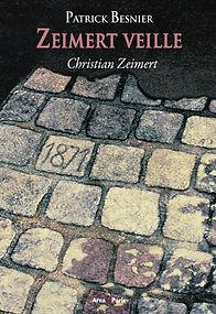 2222COUV-ZEIMERT.jpg