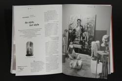 livres-webb6096.JPG