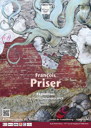 françois_priser_area.jpg