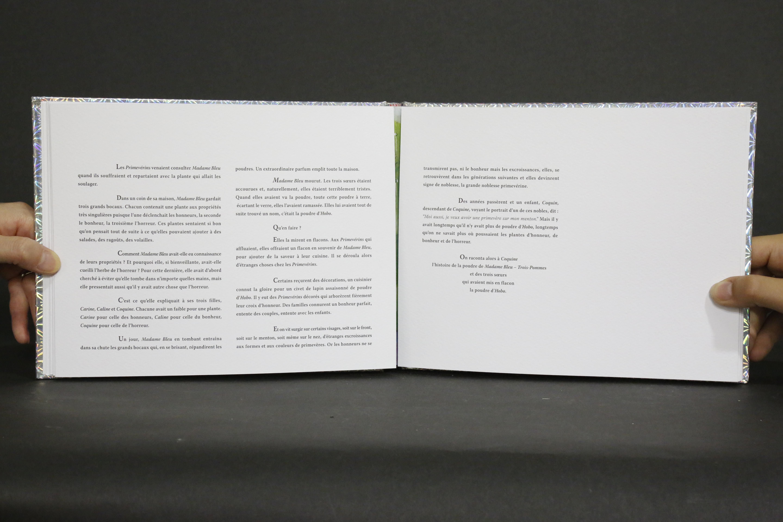 livres-webb6163.JPG