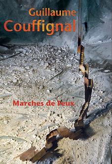 COUFFIGNAL-COUV2.jpg