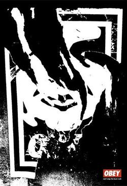 Shepard Fairey