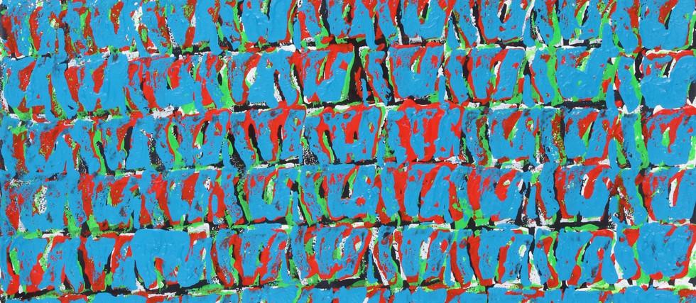 GAULIER-areaA2533_edited.jpg