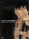Guillaume Couffignal - Théatres et autres points de fuite