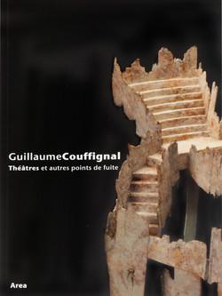 couverture couffignal