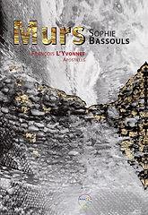Sophie Bassouls, Artiste, Photographe, Art Contemporain, Feuille d'or, Urbanisme, Noir et Blanc