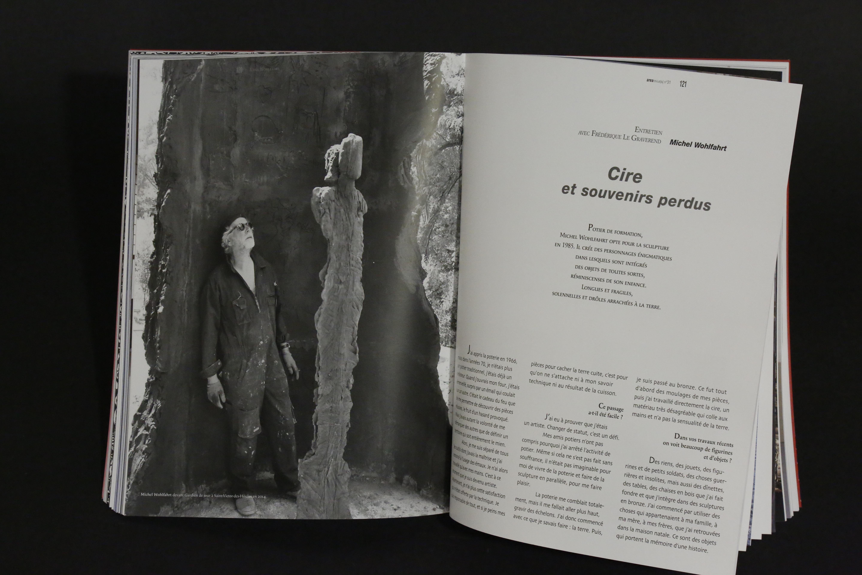 livres-webb6104.JPG