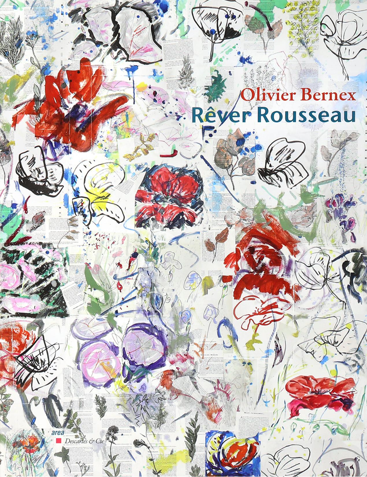 Rêver Rousseau