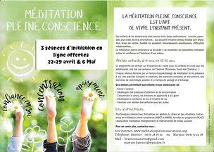Initiation_à_la_méditation_en_ligne.jp