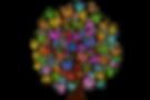 papillons arbre pixabay.png