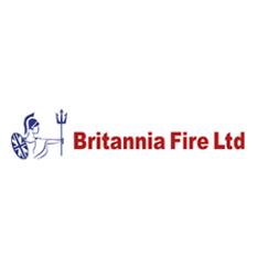 2020-09-25-Britannia-Fire.png