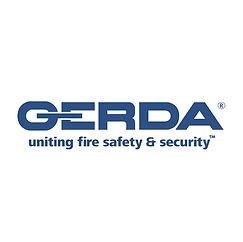 2021-gerda-logojpg.jpg