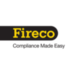 2019-11-14-Fireco-Logo.png