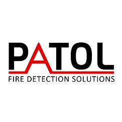 Patol-logo.png