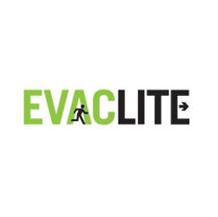 2020-09-25-Evaclite.png