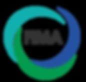 2019-12-05-FIMA-Logo.png