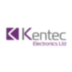 2019-11-26-Kentec-logo.png